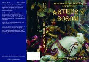 Cover-ArthursBosom
