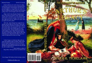 Cover-ArthursLegacy